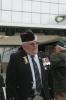 Veteranendag 5 mei 2010_8