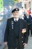 Veteranendag 5 mei 2010_92