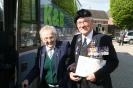 Veteranendag 5 mei 2010_93