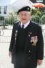 Veteranendag 5 mei 2010_94