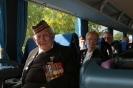 Veteranendag 5 mei 2010_95