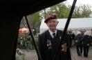 Veteranendag 5 mei 2010_9